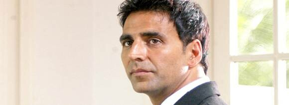akshay kumar was detained in new york