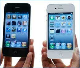 apple iphone4 and 4s to become cheaper