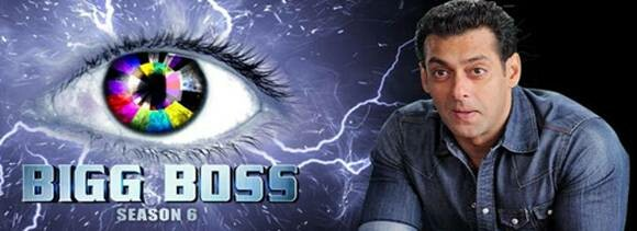 bigg boss on big screen coming soon