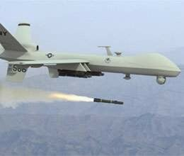 iaf to induct first killer drones