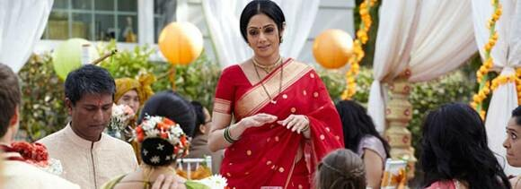 movie review english vinglish