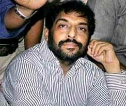 court asked delhi police to answer on kanda's bail plea