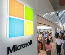 microsoft products to become expensive in india