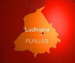 blast in pile of junk in ludhiana 3 deaad