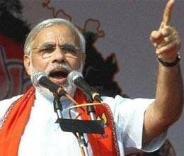 we will celebrate the Diwali on December 20, says Modi