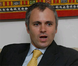 no possibility of national conference allying with nda says omar abdullah