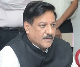 chavan cut closest ajit officers rights