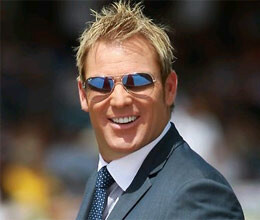 stuart macgill backs shane warne test return