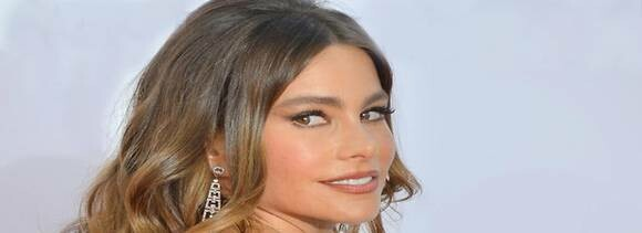 sofia vergara becomes television producer