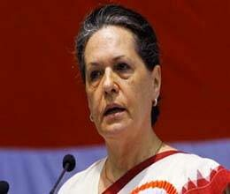 The-government-did-not-spend-a-penny-on-the-treatment-of-Sonia-says-PMO