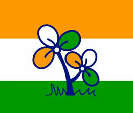 trinamool will bring no-confidence motion when it is sure of bringing down upa