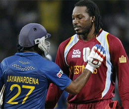 t20 world cup 2012 set for rousing finale