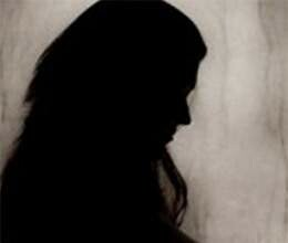 police man attempts rape on widow
