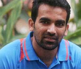 say happy birthday to zaheer khan