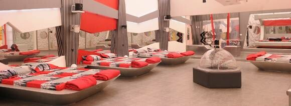 sneak peek inside bigg boss 6 house