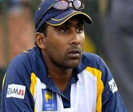 jayawardene to decide on future after australia tour