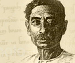 premchand was personailty beyond country and politics