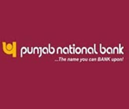 PNB offers festival bonanza waives of processing fee