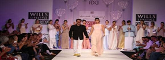 wendell rodricks interview on wlifw