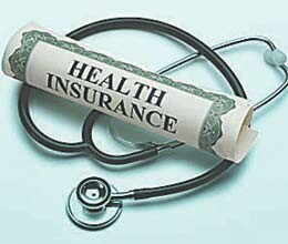 health insurance premium low vantage big profit