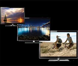 learn about lcd,led and plasma tv