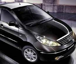 manza new model will be out october 16