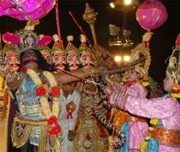 rawan earns more money than ram in ramlila