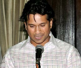 sachin wishes to team for 2015 world cup