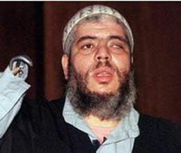 abu hamza in us court on his hearing
