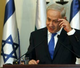 israeli pm announces early elections due to budget row