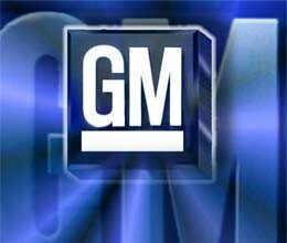 gm plans to launch 8 models in 5 years