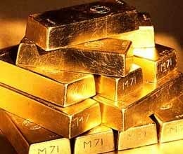 Investor wealth in gold ETFs hits record high of Rs 11000 cr