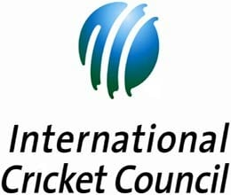 icc suspended umpires after sting