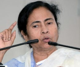 one crore jobs will be in bengal: mamata