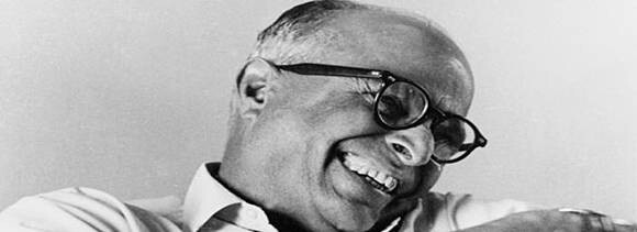 malgudi days made rk narayan a household name