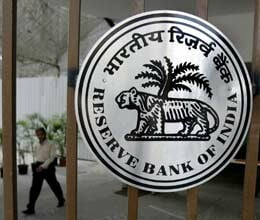 rbi prohibition on bank loans to buy gold