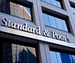standard poors downgrade warning rating india