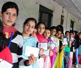 young voters will play an important role in hp assembly elections