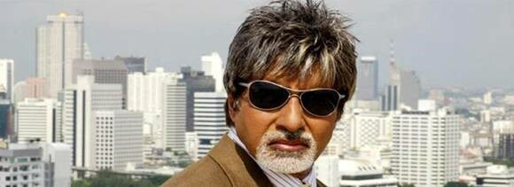amitabh failed akashvani audition