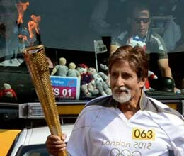 big b turns 70 with hundred percent love with sports