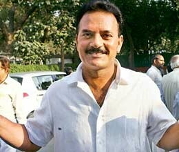 impossible to stop betting in cricket madan lal said