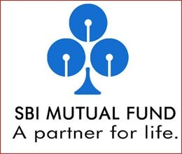 SBI L&T Mutual Funds to discontinue 19 schemes