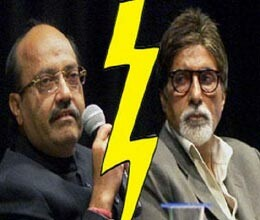 ignored amar singh lashes out at amitabh bachchan