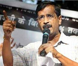Kejriwal threats, defamation of Sheila will continue
