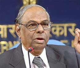savings and investment rate needs to come up says rangarajan