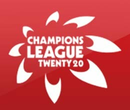 sialkot beat hampshire in champians league