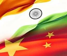 india and china will enhance mutual trade and investment