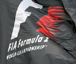 fia does change in bic track