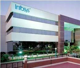 Infosys announces awards for outstanding research