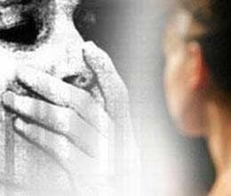 dalit minor girl molested in haryana